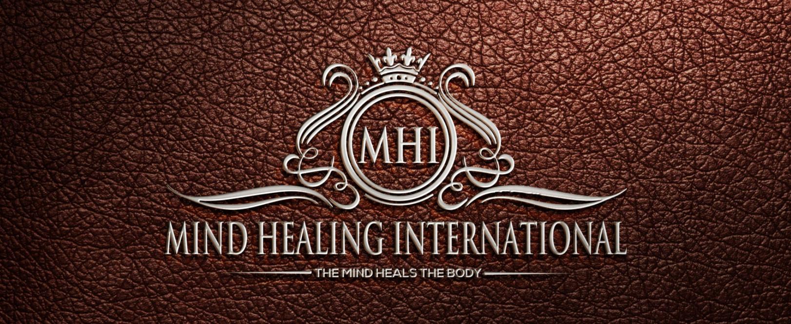 mind-healing-international